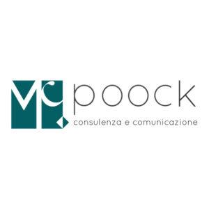 Benvenuti sul sito McPoock